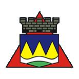 Brasão da Câmara Municipal de Brumadinho - MG