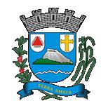Brasão da Prefeitura de Pedralva - MG