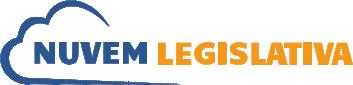 Nuvem Legislativa